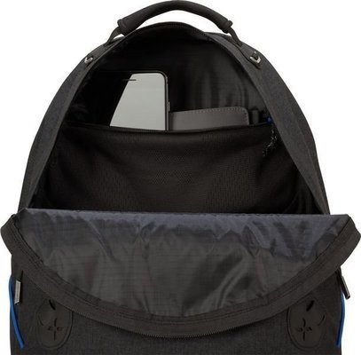 Mammut The Pack M Black