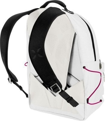 Mammut The Pack M White