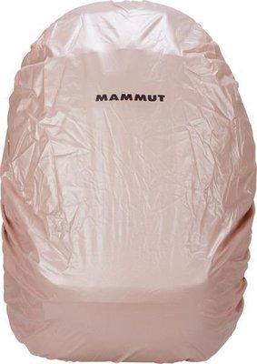 Mammut The Pack M Boa