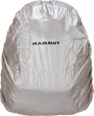 Mammut The Pack S Black