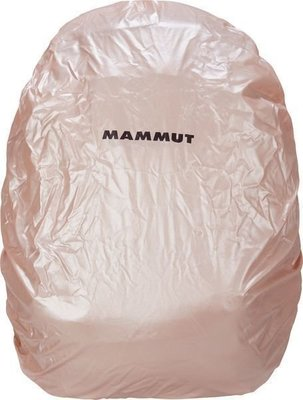 Mammut The Pack S Boa