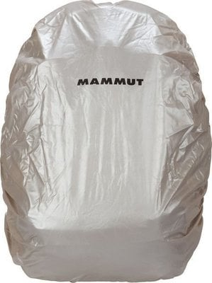 Mammut The Pack S Surf