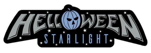 Helloween Starlight (8 LP)