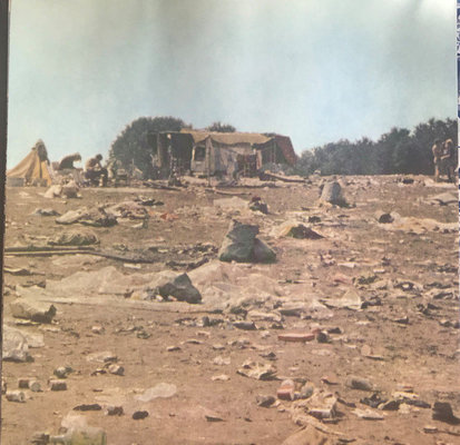 Various Artists Woodstock Ii (Summer Of 69 Campaign)