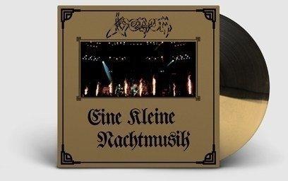 Venom (Band) In Nomine Satanas (9 LP Box Set)
