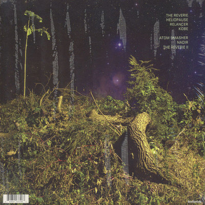 Bossk Audio Noir