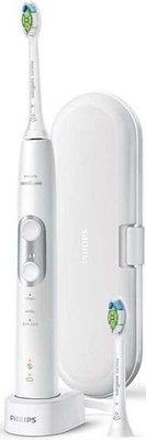 Philips Sonicare 6100 ProtectiveClean HX6877/29 White
