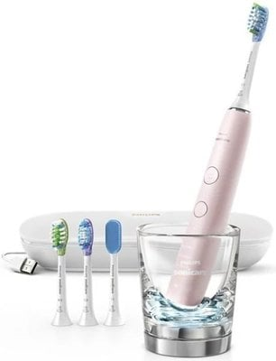Philips Sonicare DiamondClean HX9924/27 Tooth brush