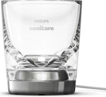 Philips Sonicare DiamondClean HX9924/27 Zahnbürste