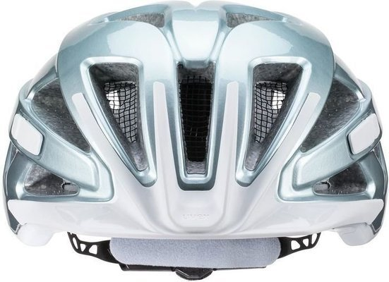 UVEX Active Aqua/White 56-60