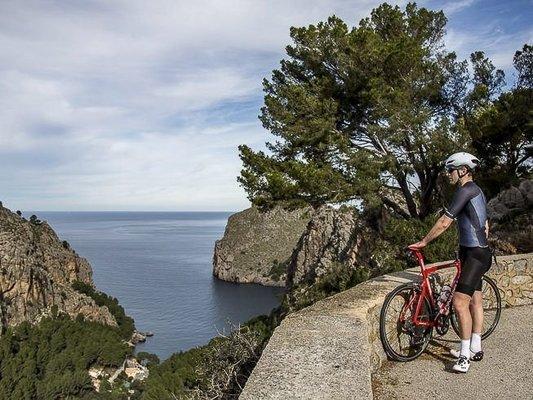 Castelli Free Aero Race 4 férfi kerékpáros nadrág Dark Blue 2XL