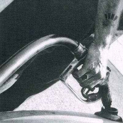 Aerosmith Pump (Vinyl LP) 180 g