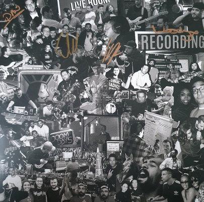 Bastille Doom Days (Vinyl LP)
