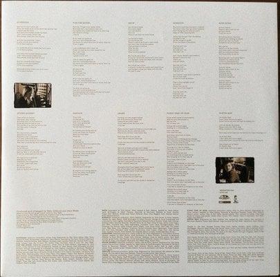 Beth Gibbons & Rustin Man Out Of Season (Vinyl LP)