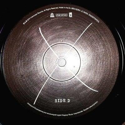 Madonna Madame X (2 LP)