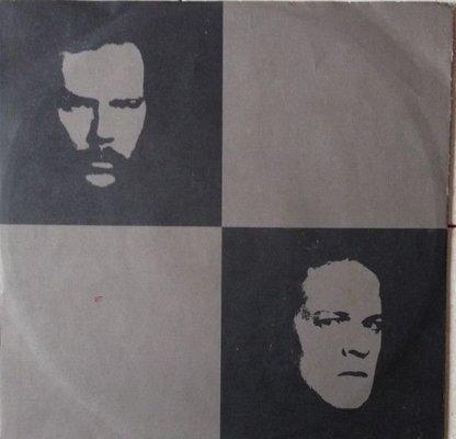 Metallica Metallica (Black Album) (2 LP)