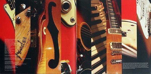 Mark Knopfler Privateering (2 LP)