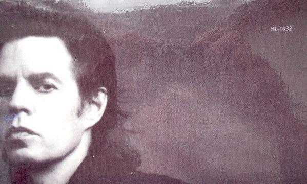 Mick Jagger Wandering Spirit (2 LP)