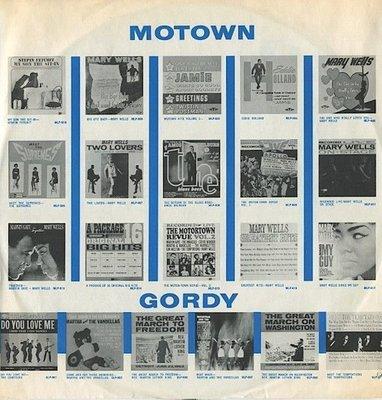 Marvin Gaye Together (Vinyl LP)