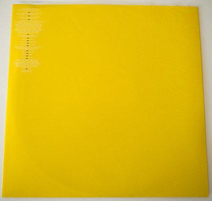 Björk Volta (2 LP)