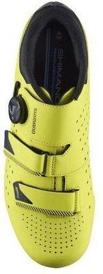 Shimano SHRP400 Neon Yellow 43
