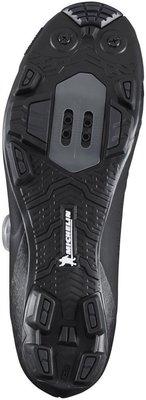 Shimano SHXC501 Black 45