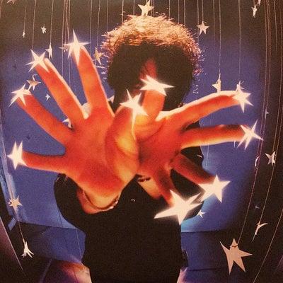 The Cure Acoustic Hits (2 LP)