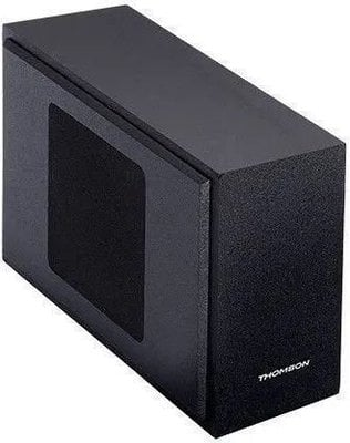 Thomson SB200BT Sound bar