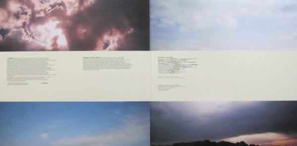 Čechomor Proměny (2 LP)