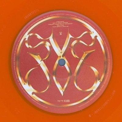 Nicki Minaj Queen (2 LP)