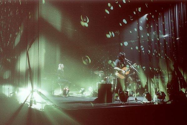 Placebo Mtv Unplugged (2 LP)
