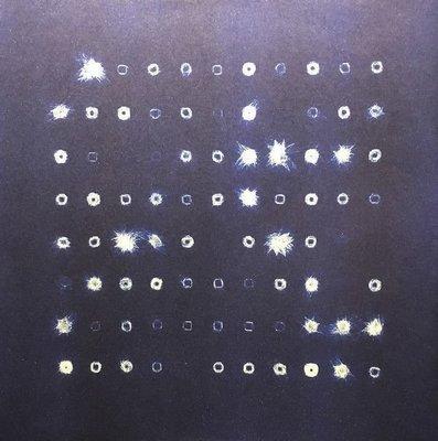 Ólafur Arnalds Re:Member (Vinyl LP)