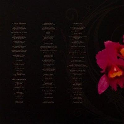 Opeth Orchid/Ltd/RSD (2 LP)