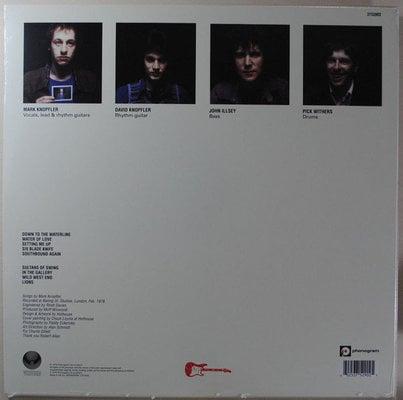 Dire Straits Dire Straits (Vinyl LP)