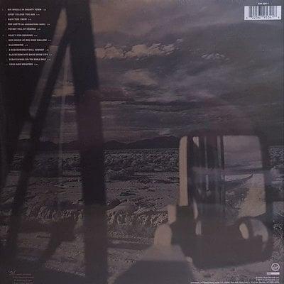 Rain Tree Crow Rain Tree Crow (Vinyl LP)