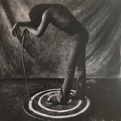 Lenny Kravitz Circus (2 LP)