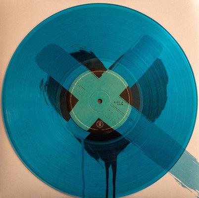 Chvrches Love Is Dead (Vinyl LP)