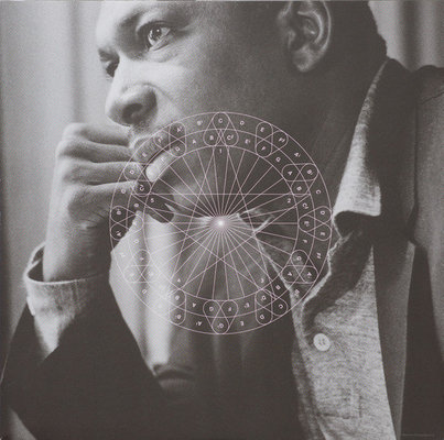 John Coltrane Both Directions At Once: (Vinyl LP)