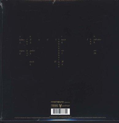 Ihsahn Das Seelenbrechen (2 LP)