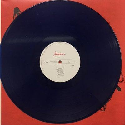 Lorde Melodrama/Deluxe (Vinyl LP)