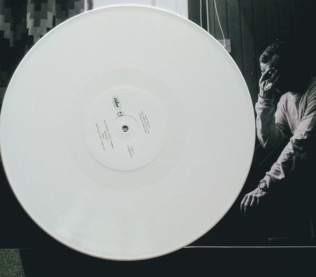 Sam Smith The Thrill Of It All (2 LP)