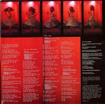 Norah Jones Not Too Late (12'' Vinyl LP)