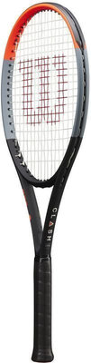 Wilson Clash 100 UL Tennis Racket 1