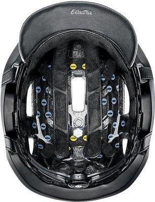 Electra Commute MIPS Helmet Aqua S