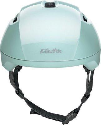 Electra Commute MIPS Helmet Aqua M