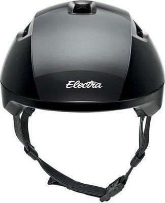 Electra Commute MIPS Helmet Black M