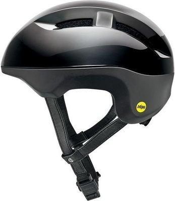 Electra Commute MIPS Helmet Black L