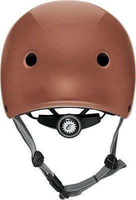 Electra Helmet Bronx S
