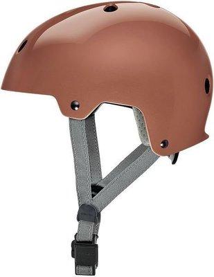 Electra Helmet Bronx M