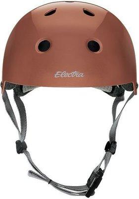 Electra Helmet Bronx L